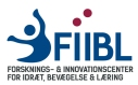 FIIBL-logo-lille
