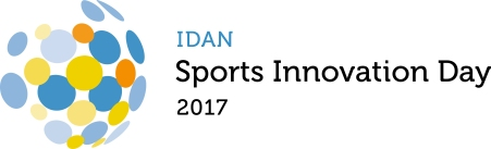 Idan Sports Innovation Day 2017_med tekst