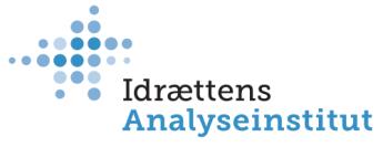 Idan_logo_png_2
