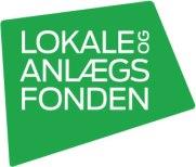 loa_logo_groen