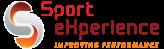 LOGO_sportexperience