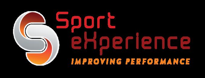 LOGO_sportexperience_NoGlow2