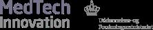 MedTech_logo