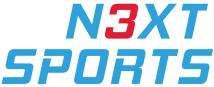 nextsports3