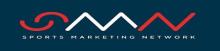 SMN_logo_2