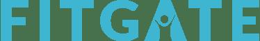 logo-vandret_fitgate