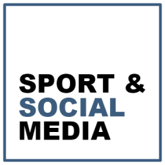 Logo_sportandsocialmedia