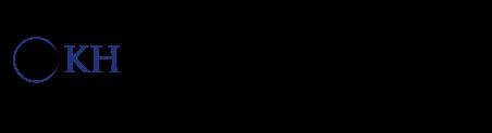 Logo-KHSports