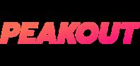 peakout-logo