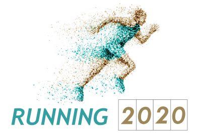 Running 2020